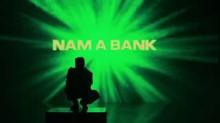 [NAM A BANK'S STAR 2019] Khối Công Nghệ Thông Tin - Hành trình ánh sáng công nghệ