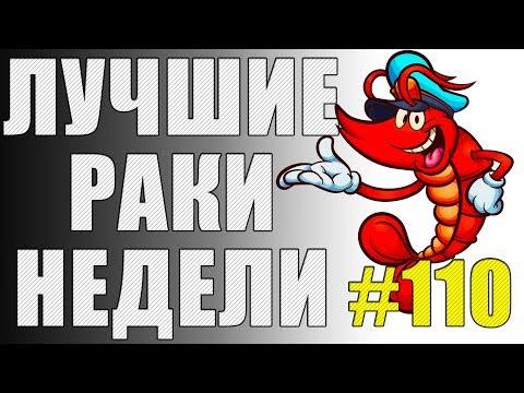 ЛРН выпуск №110.