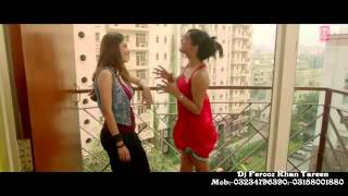 Kudi Pataka Driver (Official Full Video) Challo Driver (2012) Ft' Mika Singh, Hard Kaur
