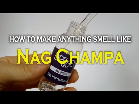 nag-champa---100%-pure-fragrance-oil---dreads-uk-how-to