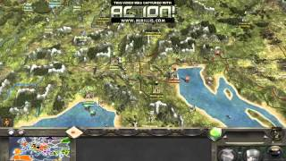 Medieval 2 Total War TÜM HİLELER (Işınlama-trait ekleme-ünite yaratma vs.)