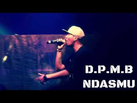 D.P.M.B - NDASMU