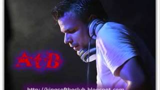 ATB - What About Us + Dwonload link !!!