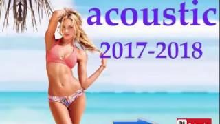 Lagu barat terbaru 2017 terpopuler saat ini di indonesia lagu barat romantis HD