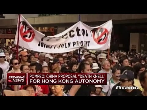 hong-kong-activists-call-for-protests-in-response-to-chinese-security-proposal