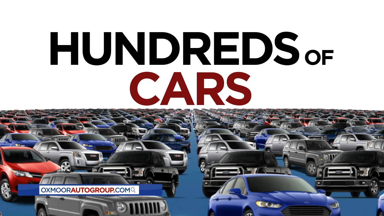 Car Dealerships Louisville Ky >> Car Shopping In Louisville Ky Oxmoorautogroup Com