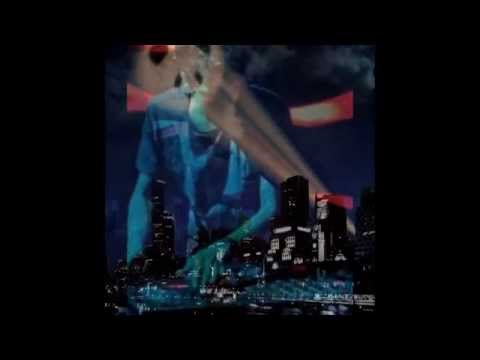 CHANDIGARH DJ & SOUND - pkl , chd, mohali - tricity