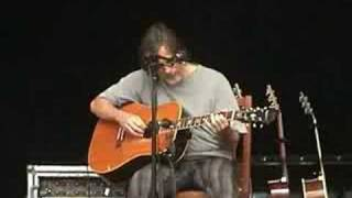Too Many Angels - Jackson Browne - David Lindley