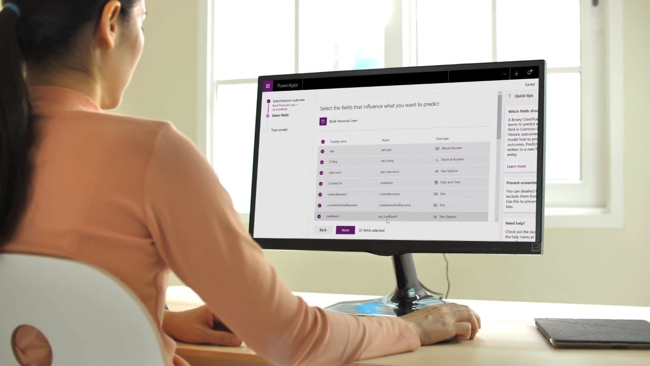 Microsoft PowerApps | Power Platform | PragmatiQ Solutions