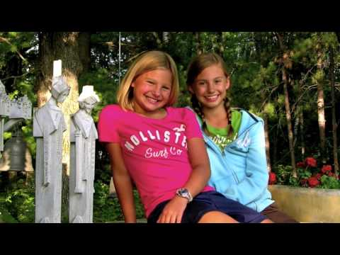 juliet-&-lily-summer-of-2009