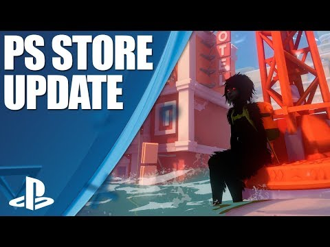 playstation-store-highlights---3rd-july-2019