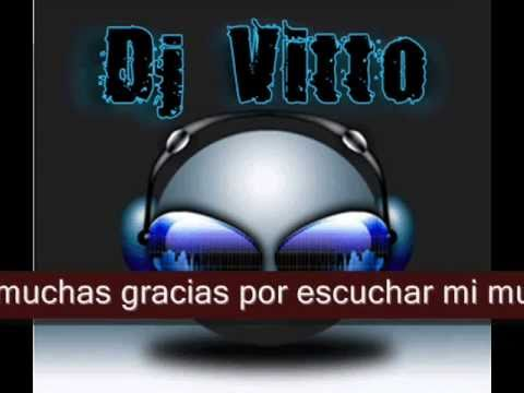 BILLIONAIRE Mix - Bruno Mars - Dj Vitto