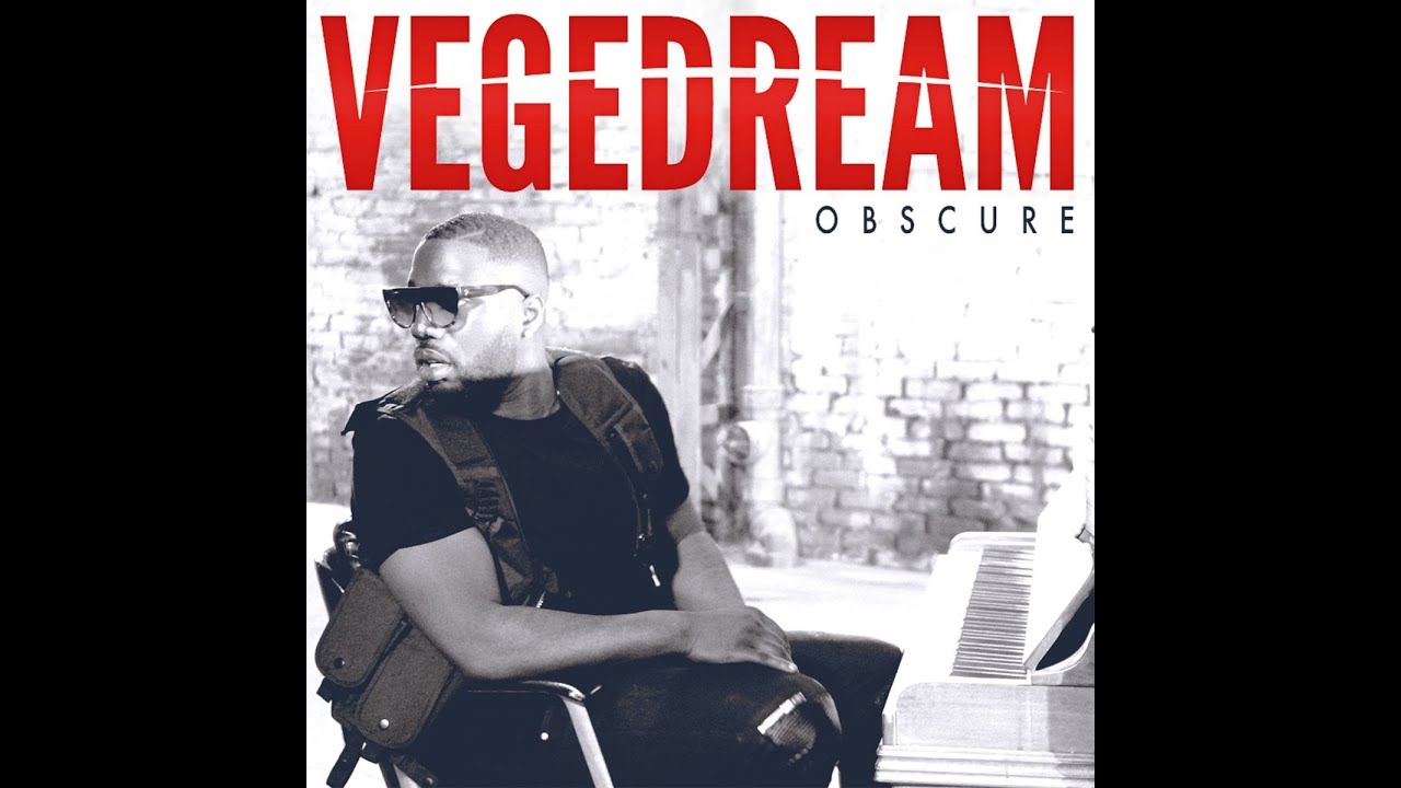 vegedream obscure remix