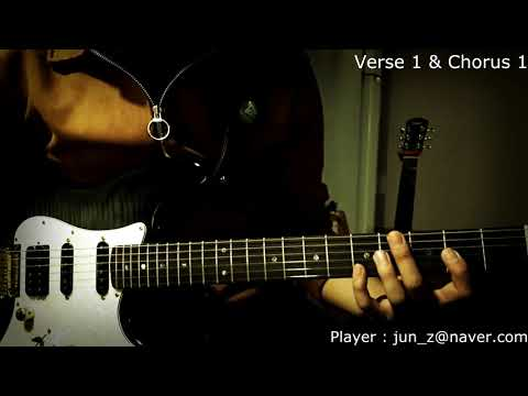 I Will Run To You Chords By Hillsong Worship Chords