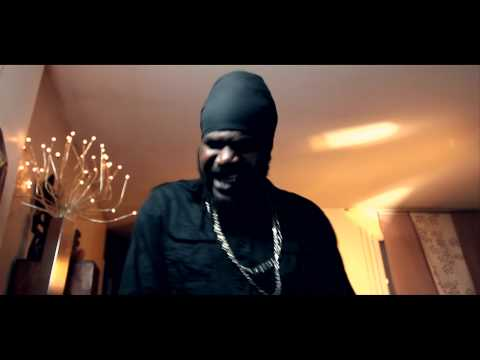 Kananga - Take my hand (HD)