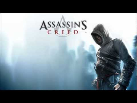 Assassin's Creed Series - The Complete Collection of Soundtracks (AC1-ACR)