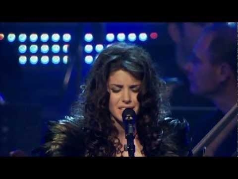 Katie Melua~