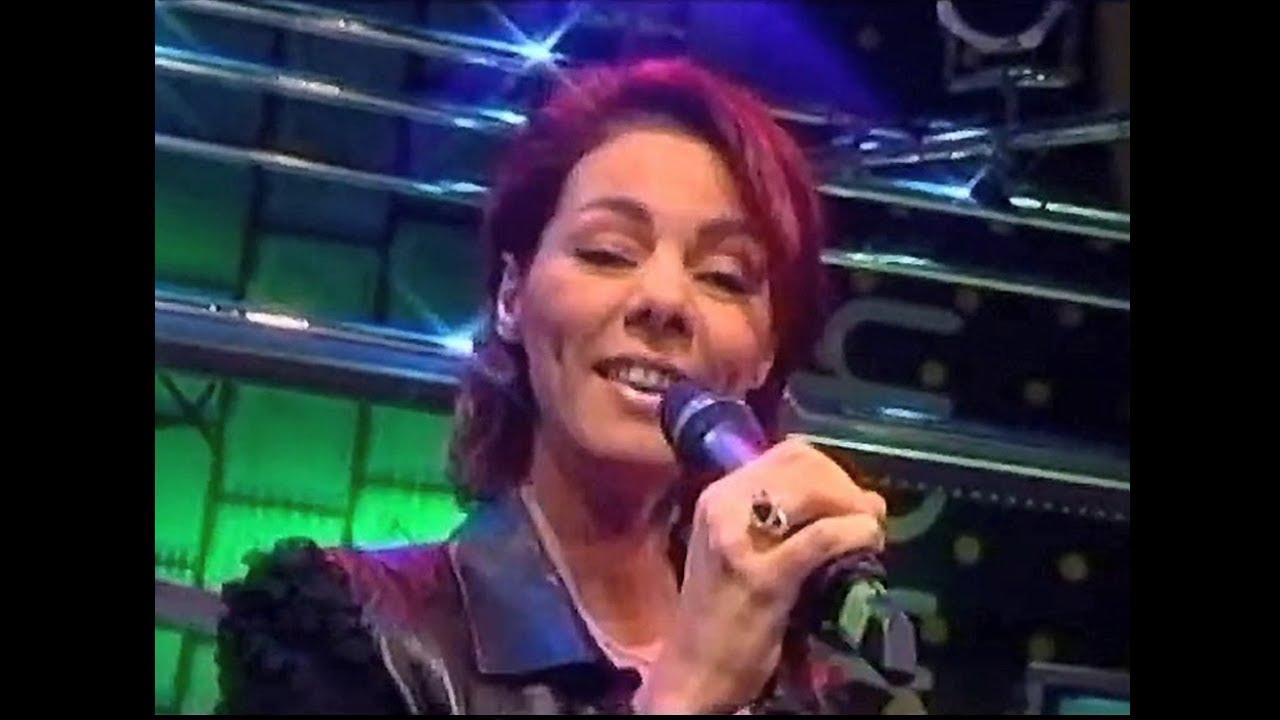 Sandra Forever Viva Interaktiv