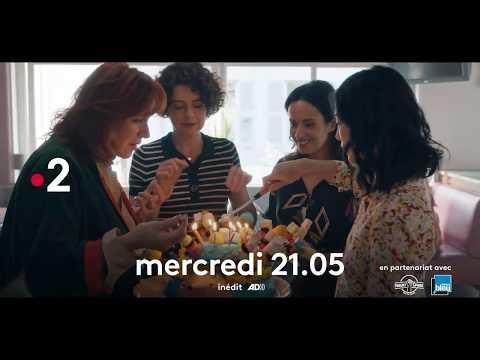 Faites des gosses | Bande annonce #2 | Mercredi 8 janvier | France 2