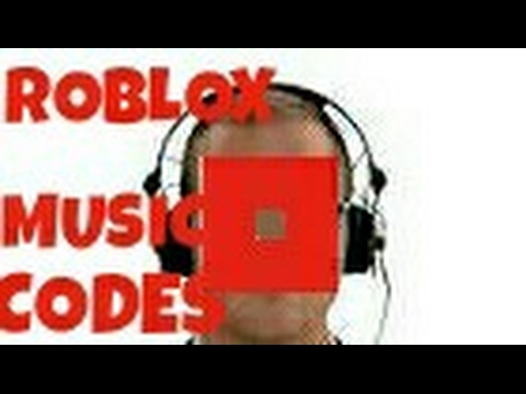 pizza place video maker roblox
