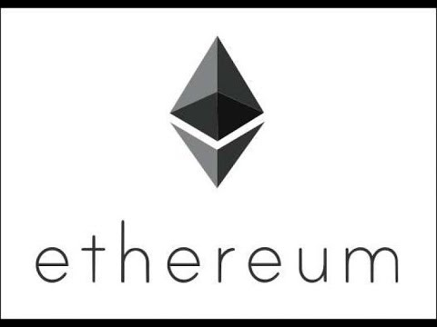 Ethereum is Officially NOT A Security According to SEC