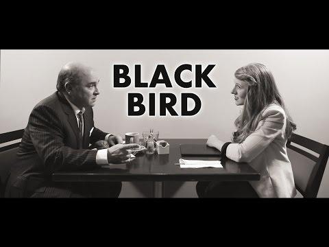 Black Bird - 48 Hour Film Project, Toronto 2015 - Cop/Detective