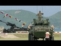 Us leads largest military exercise in asia pacific region mp3