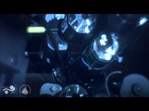 FK008 - Nereus Dive 059 PART II - Oases 2013 - 25 June