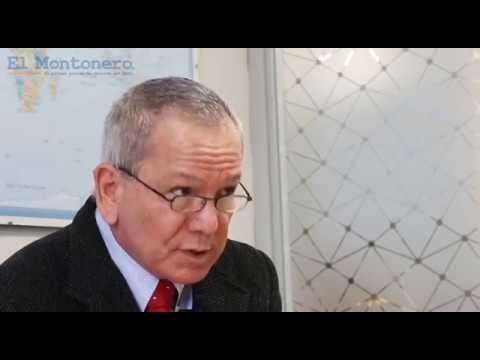 Crecimiento Económico e Inversiones en el Perú
