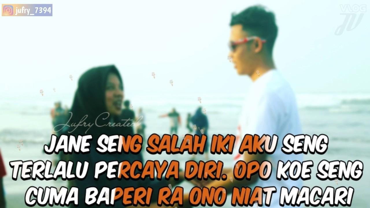 Status wa romantis terbaru 2018 (Quotes baper) caption ...