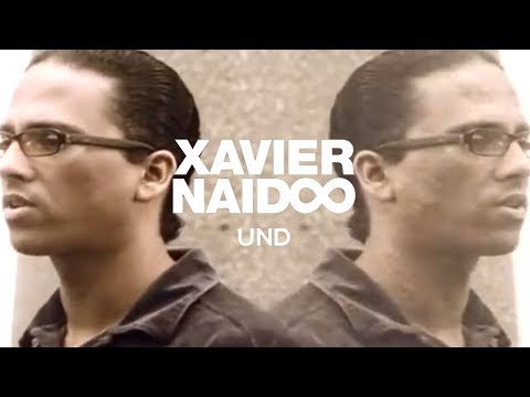 Xavier Naidoo - Und [Official Video]