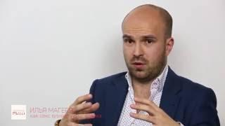 Как секс влияет на человека