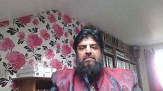 The Month of Muharram 1/1/1440 AH