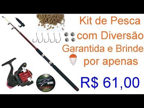 vara-de-pesca-completa-kit-molinete-linha-pronto-para-usar