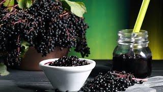 видео Гранатовый сок: полезные свойства и применение
