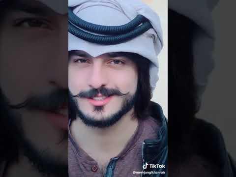 Handsome boy - YouTube