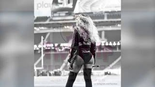 is beyonce the best live performer of all time???