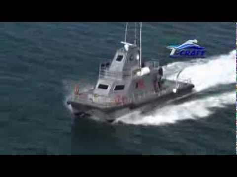 Ocean Legacy DSV