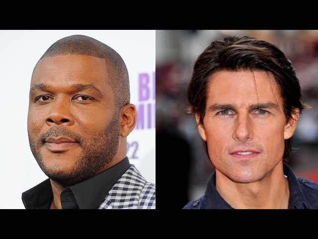 13 RICHEST Actors in the World!