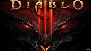 Diablo 3 Gameplay 2