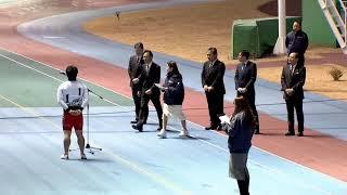 第11回立川市営開設67周年記念「鳳凰賞典レース」(G3)S級決勝 清水裕友選手優勝!