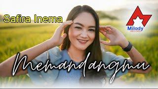 Download Safira Inema - Memandangmu (Dj Santuy) [OFFICIAL]