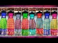 Latest party wear Indian wedding  lehenga|| Lehenga For Girls ||  In Patola Body Design