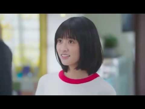 Near - Pasti Sa Bilang Ft Dian Sorowea (unofficial Video Clip)