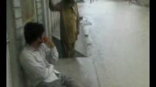 nawab shah rain