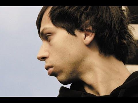 Stiller Frühling - Official Trailer (film by Nico Sommer)