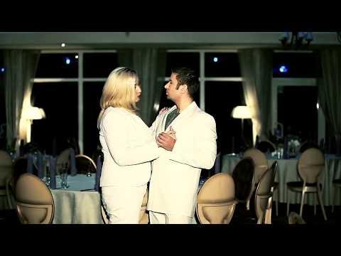 Siegieńczuk &  Niewińska - Parą nigdy nie będziemy (Oficjalny teledysk)