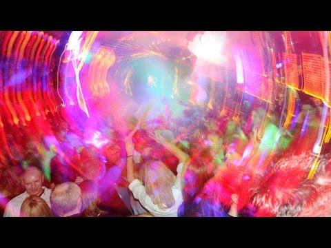 Allerheiligen 2016: Wie lange dauert das Tanzverbot in Bayern?