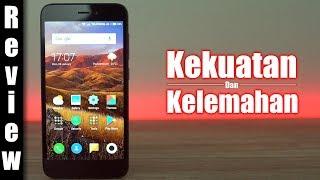 видео Xiaomi Redmi 5A (Сяоми Редми 5А) - слухи о бюджетнике от китайской компании - обзор, характеристики, фото, цена, дата выхода - Stevsky.ru - обзоры смартфонов, игры на андроид и на ПК