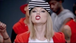 VEVO Top 50 Songs Of the Week - March 15, 2015